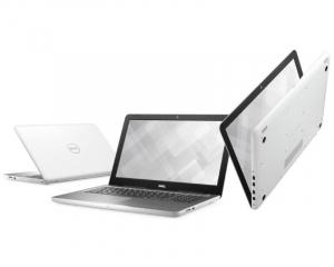 "DELL Laptop NOT11689, 15.6"", 4GB, 1TB, Linux Ubuntu"
