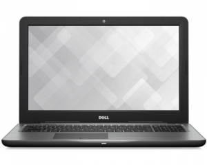 """DELL Laptop NOT11313, 15.6"""", 4GB, 1TB, Linux"""
