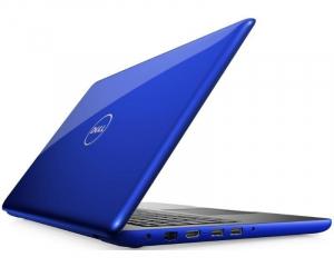"DELL Laptop NOT11688, 15.6"", 4GB, 1TB, Linux Ubuntu"