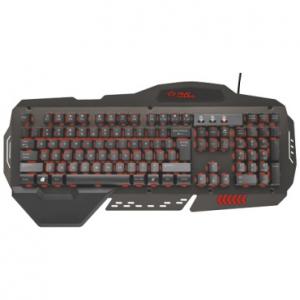 TRUST Tastatura GXT 850