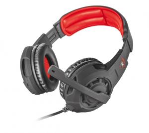 TRUST Slušalice GXT 310