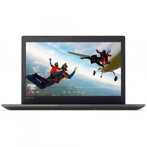 "LENOVO Laptop 320 15IAP 80XR00B9YA, 15.6"", 4GB, 500GB, Win10 Home"