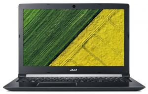 "ACER Laptop A515 51G 562B, 15.6"", 8GB, 128GB/1TB, Linux"