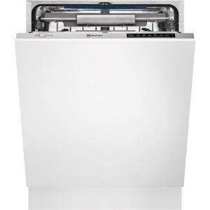 Electrolux Mašina za pranje sudova ESL 7540RO, Ugradna