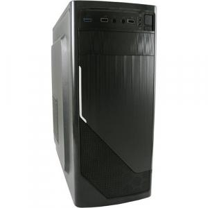 CT Desktop WBS TE Ryzen3 1200, 8GB, 120GB/1TB, RX 550