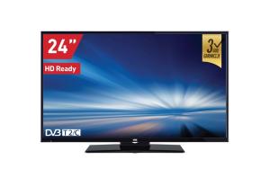 "VOX Televizor LED 24DIG289B, LED, 24"" (61 cm)"