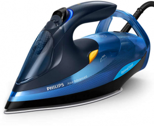PHILIPS Pegla GC4932/20