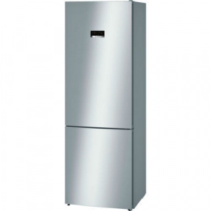 BOSCH Kombinovani frižider KGN 49XI30, No Frost