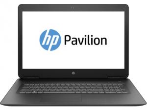 """HP Laptop 17-AB309NM 2ZJ91EA, 17.3"""", 8GB, 256GB/1TB, FreeDOS 2.0"""