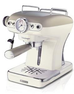 ARIETE aparat za espresso AR1389