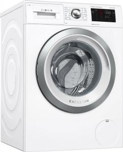 BOSCH Mašina za pranje veša WAT 28690BY