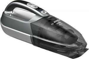 Bosch Ručni usisivač BHN20110
