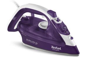 TEFAL Pegla Easygliss FV3970E0