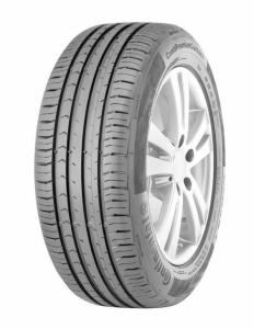 CONTINENTAL Letnje auto gume 205/60R16 92H ContiPremiumContact 5