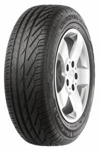 UNIROYAL Letnje auto gume 185/65R15 88T RainExpert 3