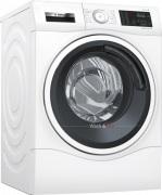 BOSCH Mašina za pranje i sušenje veša WDU 28540EU