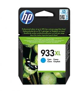 HP Kertridž CN054AE, XL Cyan