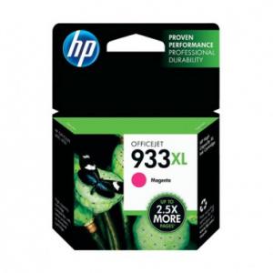 HP Kertridž CN055AE, XL Magenta