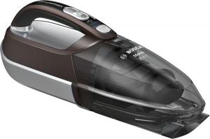 Bosch Ručni usisivač BHN2140L