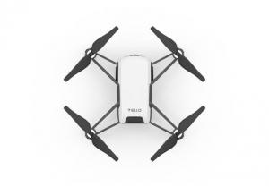 Ryze Dron Tello