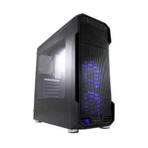 THM Desktop računar LEGION PC, Ryzen 5 1600, 8GB, 1TB, RX580