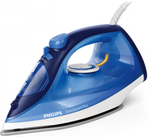 PHILIPS Pegla GC 2145/20