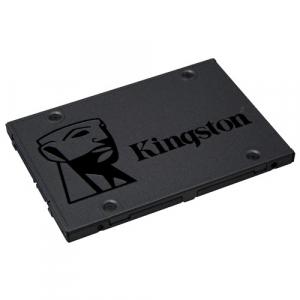 SSD SATA 3 120 GB Kingston 500/320 MB/s, SA400S37/120G
