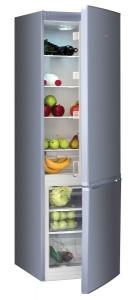 VOX Kombinovani frižider KK 3300 S