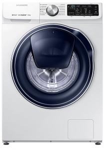 Samsung Mašina za pranje veša WW80M644OPW/LE