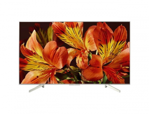 SONY SMART Televizor KD55XF8577SAEP LED, 55""