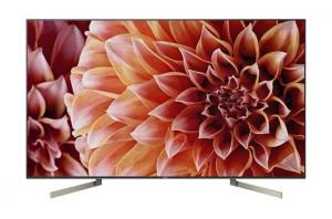 Sony Smart televizor KD65XF9005BAEP