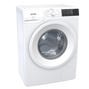 GORENJE Mašina za pranje veša WE 60S3
