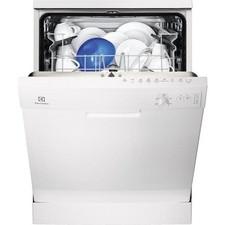 ELECTROLUX Mašina za pranje sudova ESF 5206LOW, Samostojeća