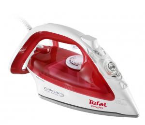 TEFAL Pegla FV 3962E0