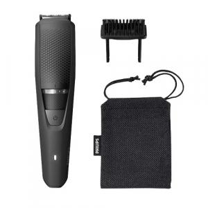 Philips Trimer za bradu BT3226/14 - Crni