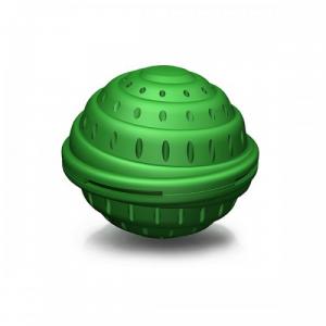 Medisana Kugla za pranje sudova ECO BALL
