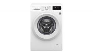 LG Mašina za pranje veša F4J5TN3W