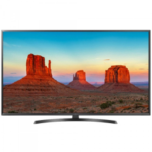 "LG Televizor 43UK6470PLC 43"", LED"