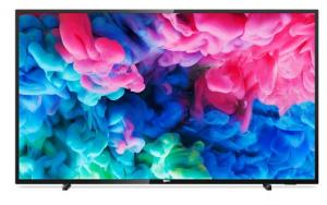 """PHILIPS SMART Televizor 43PUS6503/12 LED, 43"""""""