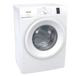 GORENJE Mašina za pranje veša WP 70S3