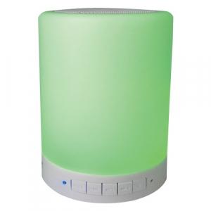DENVER Bluetooth zvučnik BTL-30