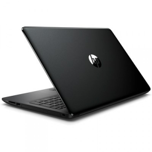 "HP Laptop računar 4RM23EA, 15.6"", 8 GB, 128 GB SSD + 1 TB HDD"