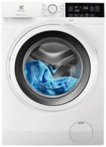 ELECTROLUX Mašina za pranje veša EW 6F328WU