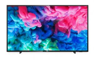 Philips Smart televizor 65PUS6503/12