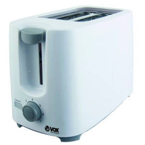 VOX Toster TO-01101, 700W