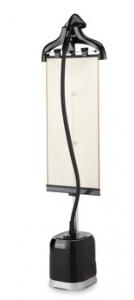 TEFAL Pegla za vertikalno peglanje IT3440E0