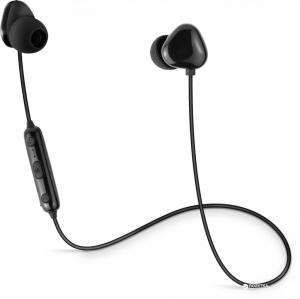 ACME Slušalice sa mikrofonom A504895