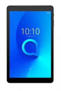 """ALCATEL Tablet 1T 10, 10"""", 1GB, 16GB"""