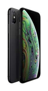 iPhone XS - 64 GB - Space Grey