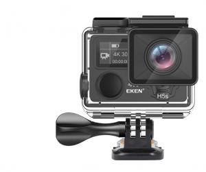 EKEN Akciona kamera H5S PLUS